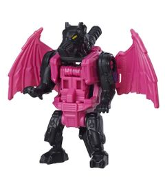Transformers---Skytread---Titan-Master---Decepticon-Fangry---Hasbro