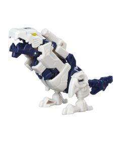 Transformers---Skytread---Titan-Master---Overboard---Hasbro