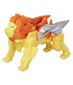 Transformers---Skytread---Titan-Master---Sawback---Hasbro