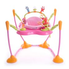 jumper-play-time-pink-safety-1st_Frente