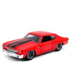 veiculo-die-cast-escala-1-32-fast-and-furious-dom-s-chevy-chevelle-vermelho-dtc-3866_