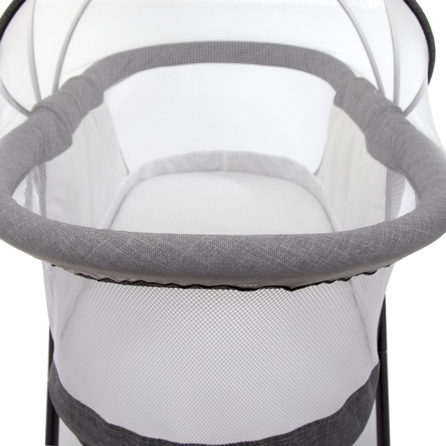 moises-dreamy-grey-safety-1st-IMP91298_Detalhe3