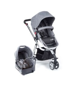 travel-system-mobi-grey-denim-silver-Safety-1St_Frente