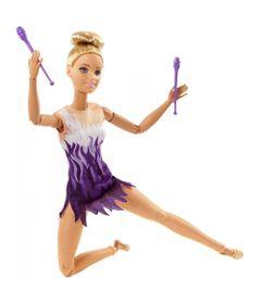 boneca-barbie-feita-para-mexer-esportista-skatista-mattel_Frente