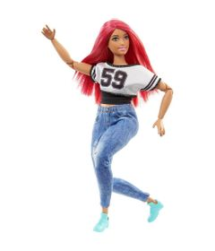 boneca-barbie-feita-para-mexer-esportista-bailarina-mattel_Frente
