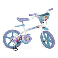 Bicicleta-ARO-14---Disney---Frozen---Bandeirante