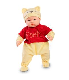 Boneca-Bebe---Fantasias-Disney---Pooh---Roma-Jensen