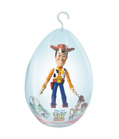Boneco-18-Cm---Embalagem-de-Pascoa---Toy-Story---Woody---Lider