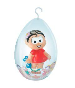 Boneco-19-Cm---Embalagem-de-Pascoa---Turma-da-Monica---Monica---Lider