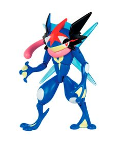 Boneco-de-Acao---15-Cm---Pokemon---Ash-e-Greninja---Sunny