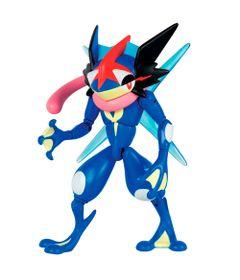 Boneco-de-Acao---15-Cm---Pokemon---Ash-Greninja---Sunny