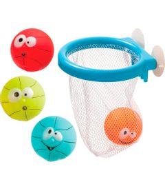 Brinquedo-de-Banho---Basquete-no-Banho---Girotondo-Baby