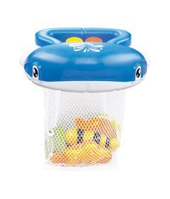 Brinquedos-de-Banho---Acessorios-Divertidos---Rede-do-Baleia---Yes-Toys