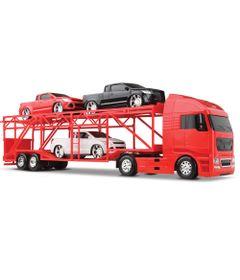 Caminhao-Cegonheira-com-3-Veiculos---Diamond-Truck---Roma-Jensen