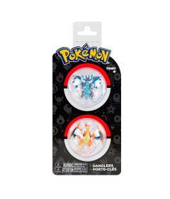Chaveiro-Pokemon---2-Unidades---Sortidos---Sunny