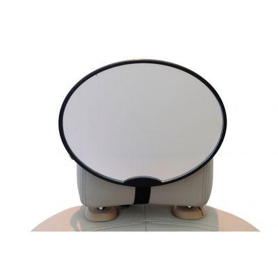 Espelho-Retrovisor-Oval---Girotondo-Baby
