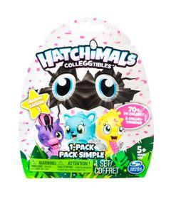 Mini-Figura-Surpresa---Hatchimals-Colleggtibles---Pack-1-Un---Sunny