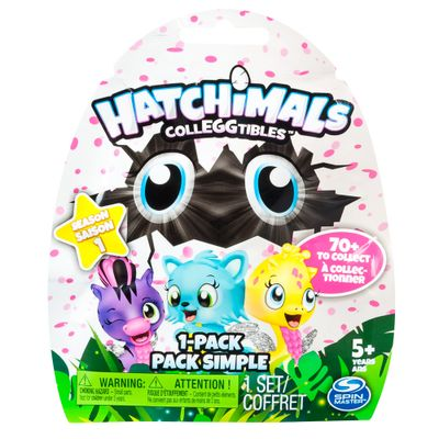 Mini-Figura-Surpresa---Hatchimals-Colleggtibles---Pack-1-Un---Sunny