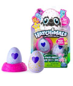 Mini-Figura-Surpresa---Hatchimals-Colleggtibles---Pack-2-Un---Sunny