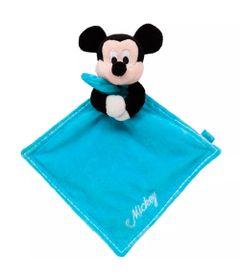 Naninha-em-Soft---Disney---Mickey-Mouse---Buba