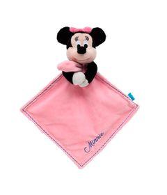 Naninha-em-Soft---Disney---Minnie-Mouse---Buba