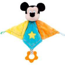 Paninho-de-Boca---Disney---Mickey-Lencinhos---Buba