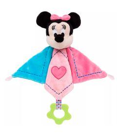 Paninho-de-Boca---Disney---Minnie-Lencinhos---Buba
