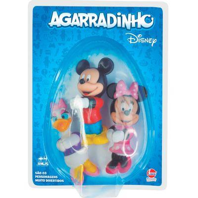 Trio-Agarradinhos---Embalagem-de-Pascoa---Personagens-Disney---Lider
