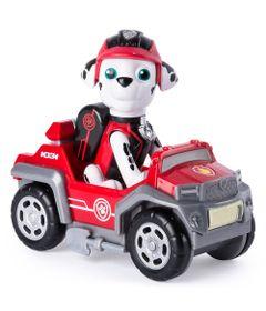 Veiculo-e-Figura---Patrulha-Canina---Rescue-Rover---Marshall---Sunny