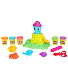 Conjunto-Play-Doh---Polvo-Divertido---Hasbro