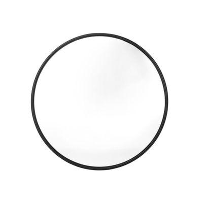 Espelho-Retrovisor-Interno---Redondo---KaBaby