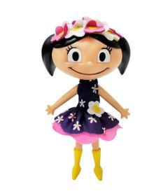 Boneca-Show-da-Luna---Luna-Fashion---Embalagem-de-Pascoa---Multibrink