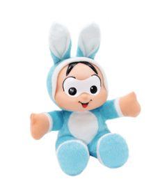 Boneca-Turma-da-Monica---Cebolinha-Baby---Embalagem-de-Pascoa---Multibrink