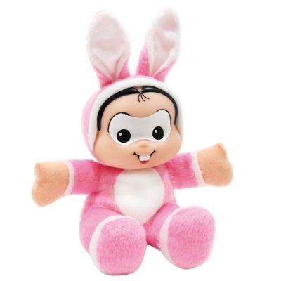 Boneca-Turma-da-Monica---Monica-Baby---Embalagem-de-Pascoa---Multibrink