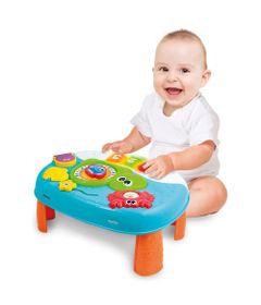 Mesa-de-Atividades---2-em-1---Oceano---Yes-Toys-Frente