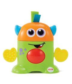 monstrinhos-animados-verde-e-laranja-fisher-price-FHF83_Frente