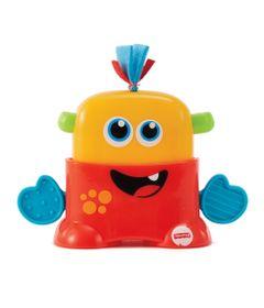 monstrinhos-animados-vermelho-e-laranja-fisher-price-FHF83_Frente