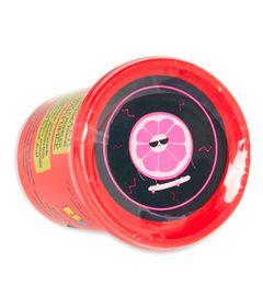 Massa-de-Modelar---Tutti-Frutti---Cores-Neon---New-Toys