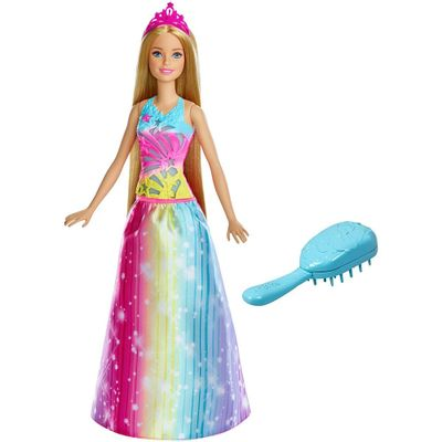 Boneca-Barbie---Dreamtopia---Cabelos-Magicos---Mattel