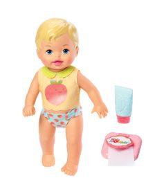 Boneca-Bebe---Little-Mommy---Momentos-do-Bebe---Hora-de-Trocar---Mattel