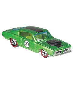 Carrinho-Hot-Wheels---Aniversario-50-anos---Barracuda-HEMI-1968---Mattel
