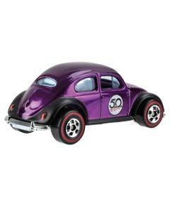 Carrinho-Hot-Wheels---Aniversario-50-anos---Volkswagen-Beetle---Mattel