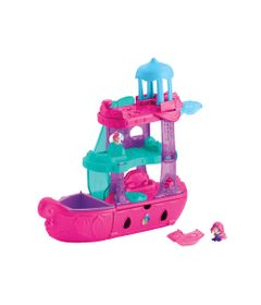 Playset-e-Mini-Boneca---Shimmer---Shine---Rainbow-Zahramay---Imma---Fisher-Price