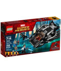 lego-marvel-super-heroes-pantera-negra-ataque-real-76100_Frente