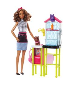 playset-e-boneca-barbie-profissoes-barbie-estilista-de-bichinhos-mattel-DHB63_Frente