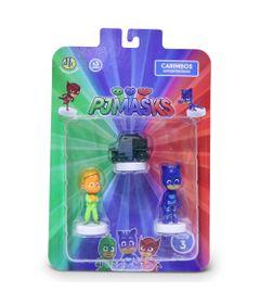 Conjunto-de-Carimbos---3-Unidades---PJ-Masks---Pack-3---DTC