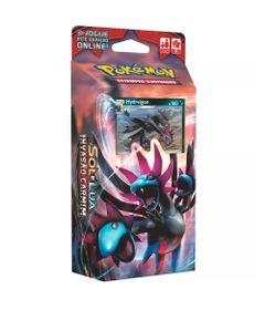Deck-Pokemon---Starter-Deck---Invasao-Carmin---Hydreigom---Copag