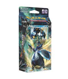 Deck-Pokemon---Starter-Deck---Sol-e-Lua-Ultra-Prisma---Empoleon---Copag