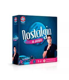 Jogo---Nostalgia---Estrela