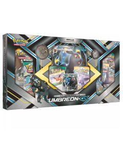 Jogo-Pokemon---Colecao-Premium---Umbreon-GX---Copag